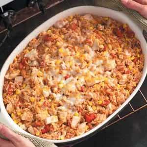Photo source: TasteOfHome.com