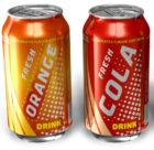 Eats_Aspartame_Soda