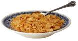 Eats_BHA-BHT_Cereal