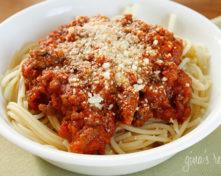 Eats_Bolognese_Skinnytaste