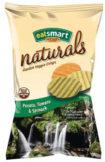 Eats_EatSmartNaturals