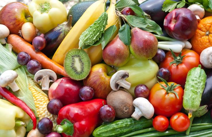 Eats_FruitsandVegetables