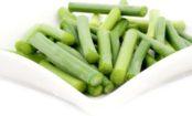 Eats_GarlicScapes