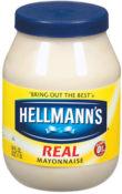 Eats_HellmannsRealMayo