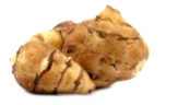 Eats_JerusalemArtichoke