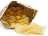 Eats_Olestra_PotatoChips