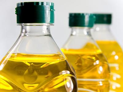 olive oil vs extra virgin olive oil
