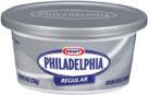 Eats_PhiladelphiaCreamCheese