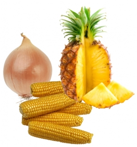 Eats_PineappleOnionCorn