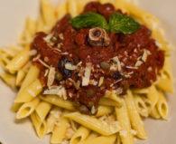 Eats_Puttanesca_MikeShaw_FoodRepublic