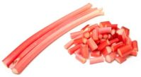 Eats_Rhubarb
