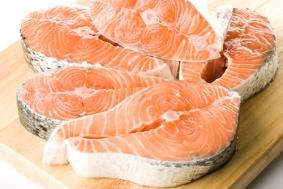 Eats_SalmonFillets