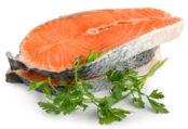 Eats_Salmon_FoodColoring