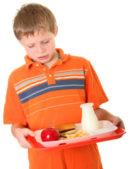 Eats_SchoolLunch_pg2-3