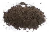 Eats_Soil