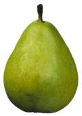 Eats_Sorbitol_Pear