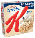 Eats_SpecialKVanillaCrispBar