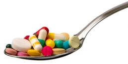 Eats_Vitamins