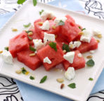 Eats_WatermelonSalad