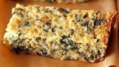 QuinoaSpinachBake_MarthaStewart_RichardGerhardJung