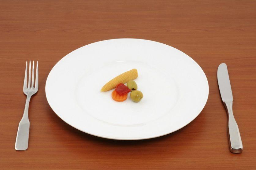 food portion control gadgets
