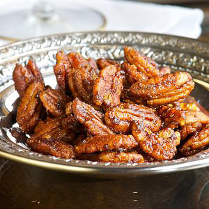 Photo source: TheFoodChannel.com