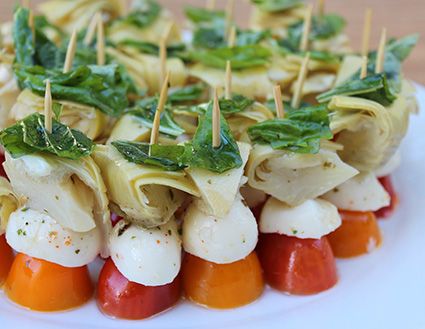 Photo source: FoodIMakeMySoldier.com