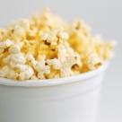 Eats_Popcorn