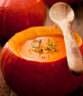 Eats_PumpkinSoup