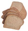 Eats_WheatBread