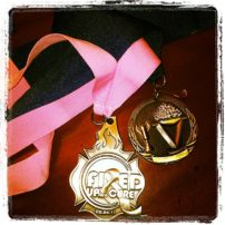 Sweat_RaceMedals