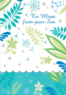 FOR THE ECO MOM